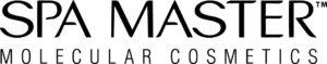 spa master logo